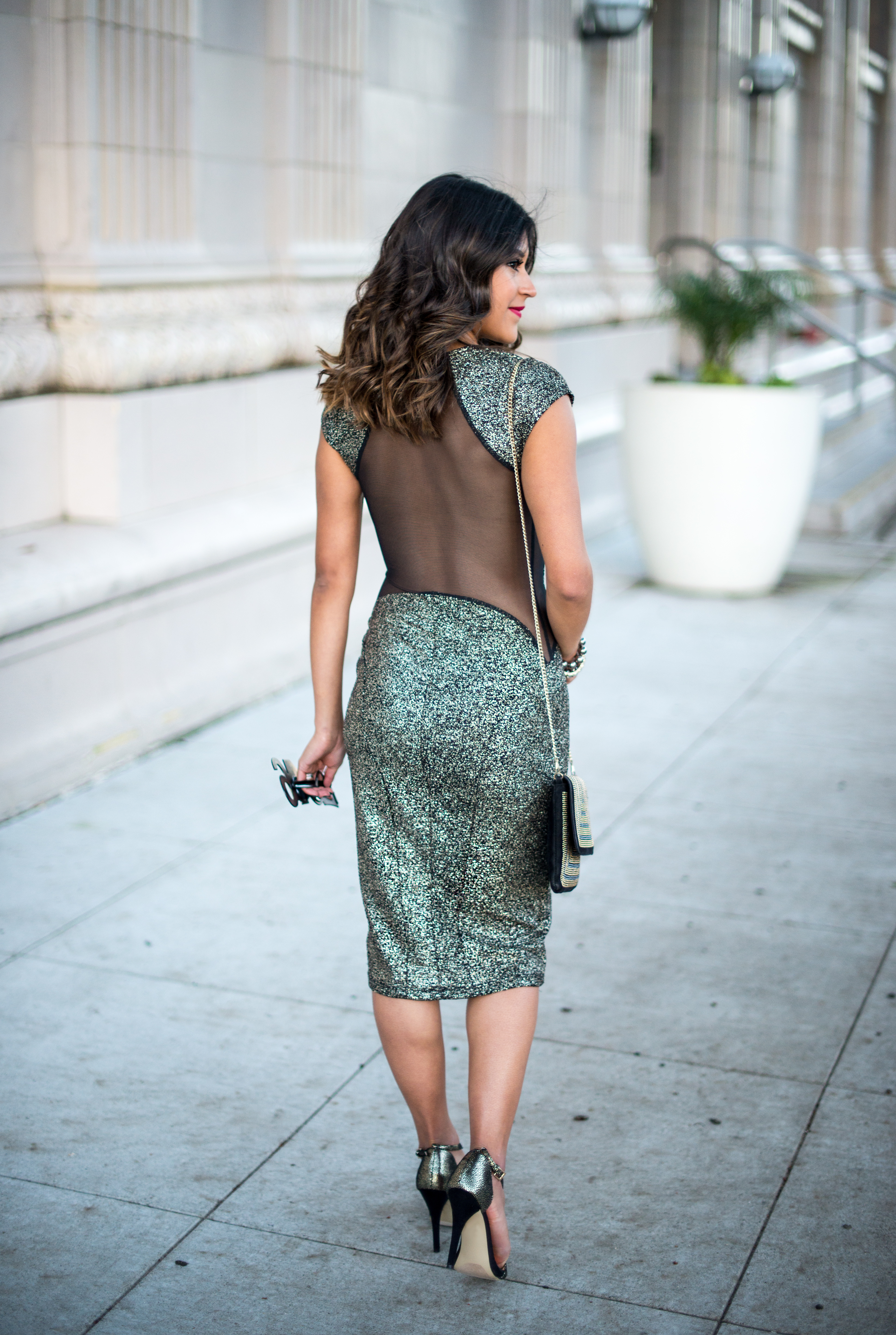 Kelsey Kaplan Fashion - Page 46 of 79 - A San Francisco Lifestyle Blog