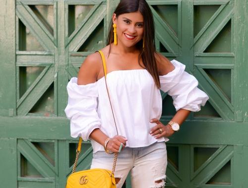 Buy the Designer Handbag Sans the Buyer's Remorse