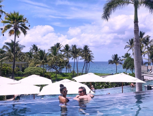 Maui Travel Guide: What to Do, Eat, & Where to Stay